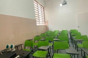 Espaço Ensino Mais